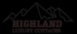 Highland Luxury Cottages